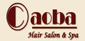 Caoba Hair Salon & Spa